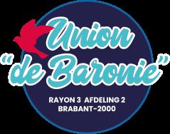 Union de Baronie Logo
